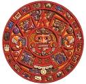 maya-kalender1